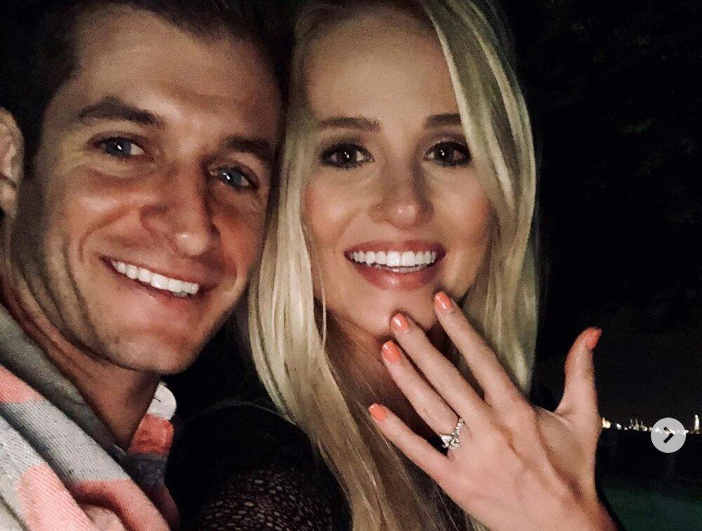 tomi-lahren-engagement-ring-1562092528032.jpg