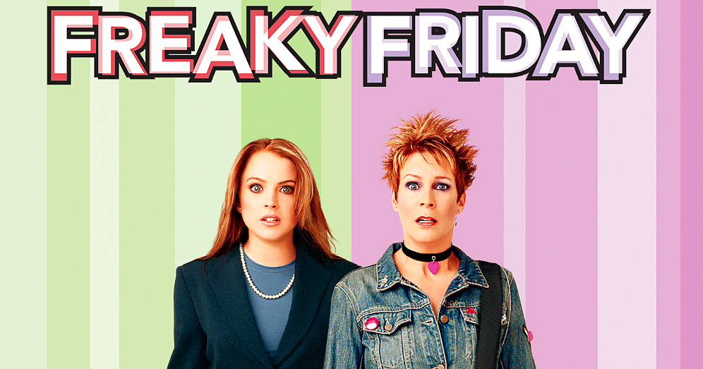 freaky-friday-1541702572128-1541702576288.png