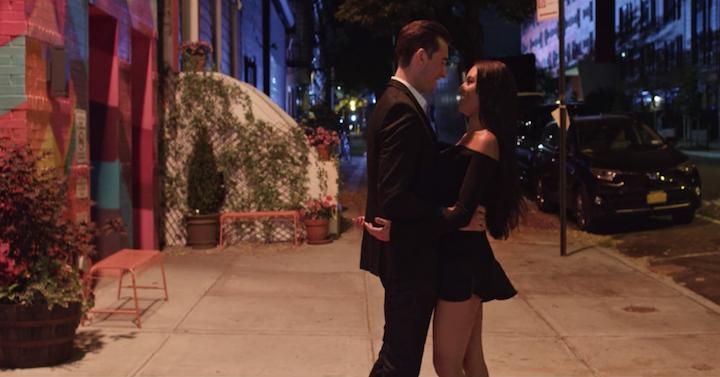 speed dating cinderella top online dating websteder 2014