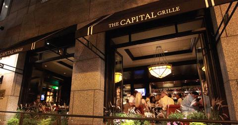 the-capital-grille-1574352035542.jpg