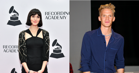 what-happened-ali-lohan-and-cody-simpson-2-1571845959454.png