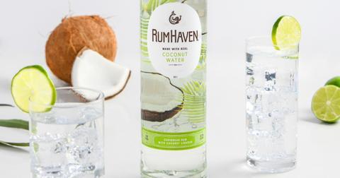 rumhaven_my-slice-of-haven-1578002688431.jpg