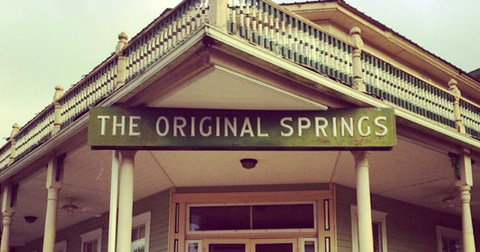 the-original-springs-hotel-1571241659637.png