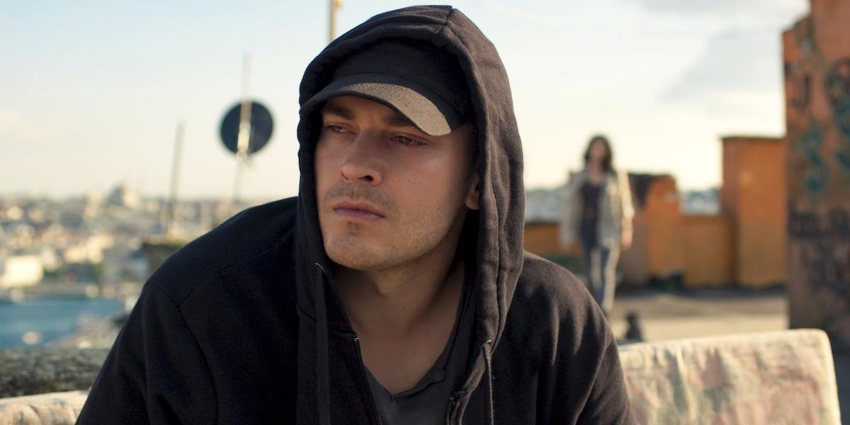 The Protector' Season 3? The Latest on the Netflix Turkish Original