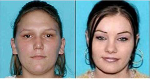 jeff-davis-8-murders-2-1568989998251.jpg