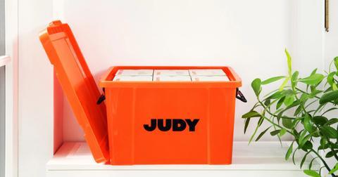 judy-kit-1580404127484.jpg