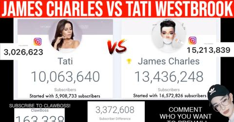 james-charles-sub-count-1557935477851.jpg