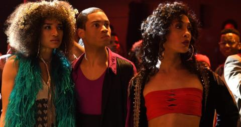 Is 'Pose' Based on a True Story? Plus, Cast and Season 2