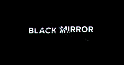 black-mirror-season-6-1573156703630.png