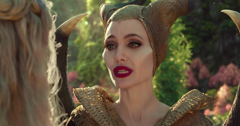 maleficent-original-story-4-1571431083225.png