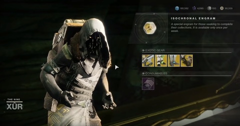 xur-location-1571433906444.png