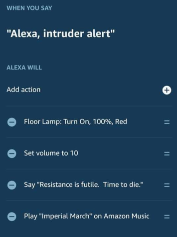 alexa-intruder-alert-meme-3-1548345355947.png