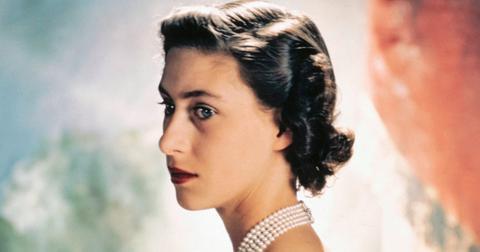 did-princess-margaret-have-cancer-1605558197136.jpg