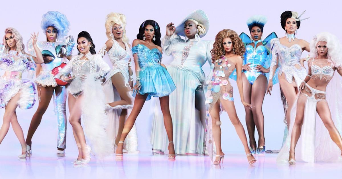 rupauls-drag-race-all-stars-season-4-cast-1544456926059.jpg