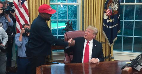kanye-west-president-2024-1573243886255.jpg