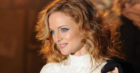 heather-graham-birthday-1576266187648.jpg