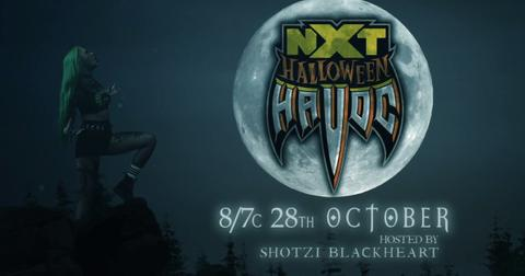 halloween-havoc-nxt-cover-1602091373019.jpeg