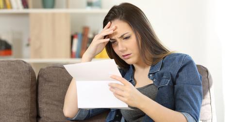 woman-reading-letter-1566925828780.jpg