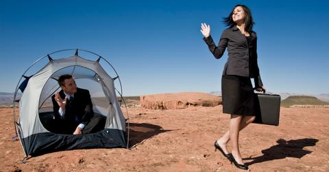 business-camping-1579724828150.jpg