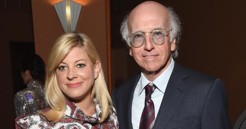 larry-david-girlfriend-1579286335772.jpg