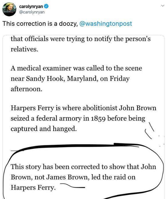 newspaper-correction-3-1580326906076.jpg