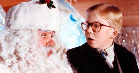 a-christmas-story-movie-funny-1577133799123.jpg