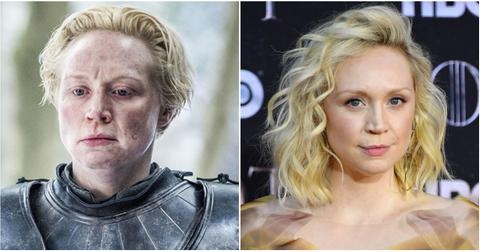 gwendolyn-christie-after-game-of-thrones-1559146157973.jpg