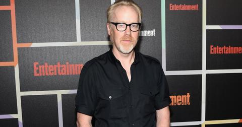 adam-savage-rape-allegations-2-1593630312760.jpg