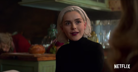 chilling-adventures-of-sabrina-theories-1553720929781.png