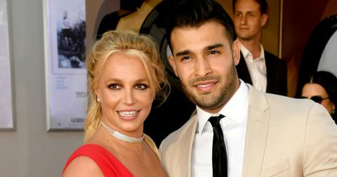 is-britney-spears-engaged-1563890181918.jpg