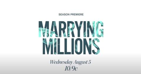 marrying-millions-season-2-cast-1595977955920.jpg