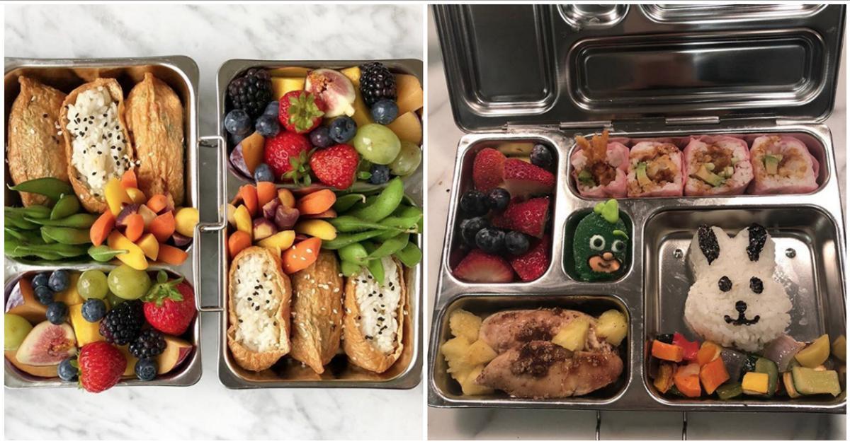 school-lunch-ideas-1539278649369-1539278651388.jpg