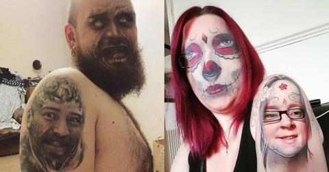 featured-face-swap-tattoos-1594760876833.jpg
