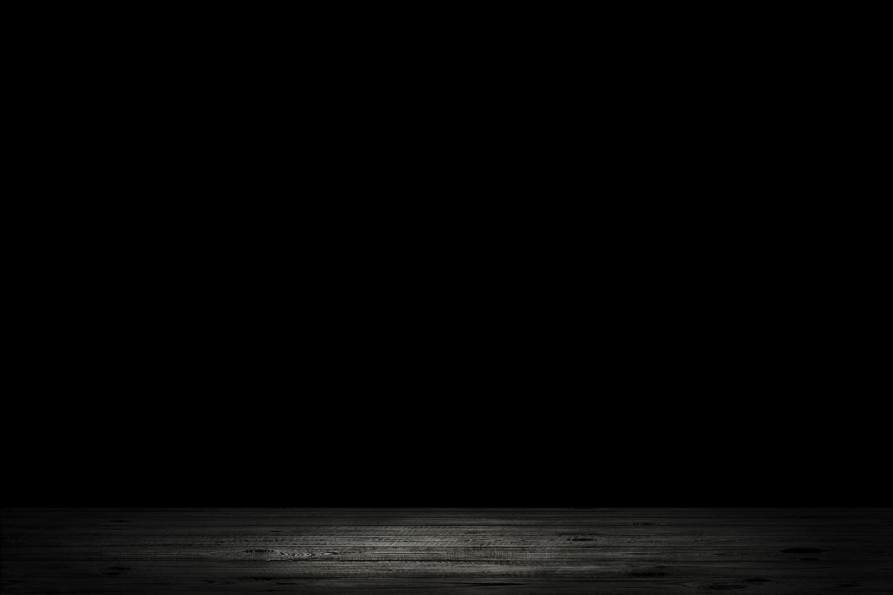 darkness-coma-1543251481422.jpg