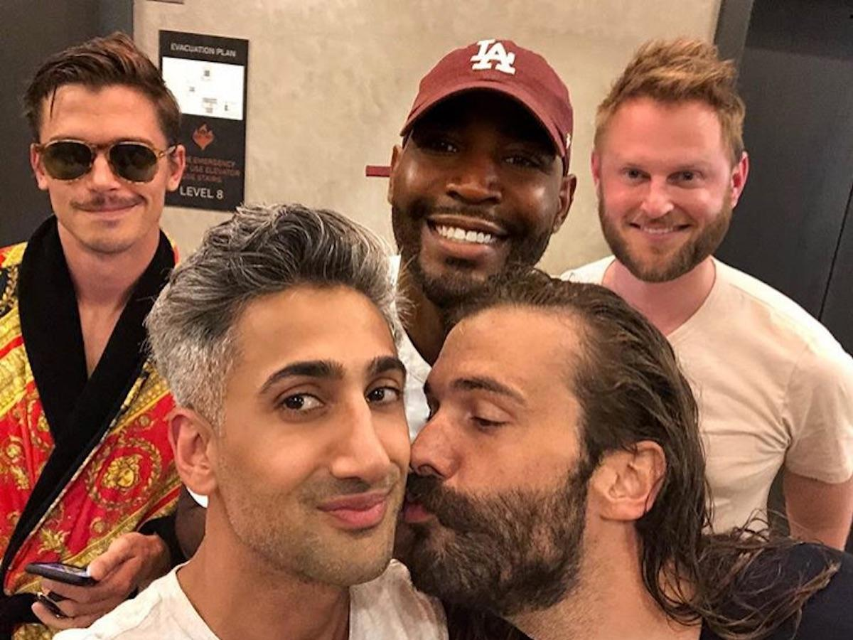 queer-eye-karamo-brown-1552581443605.jpg