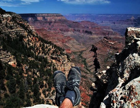 7-grand-canyon-1556813587072.jpg