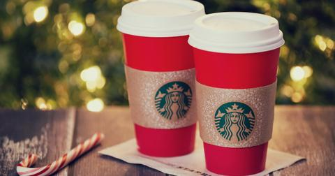starbucks-holiday-cups-1572632623988.jpg