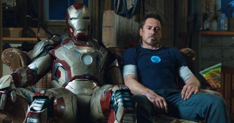 tony-stark-iron-man-1553285720263.jpg