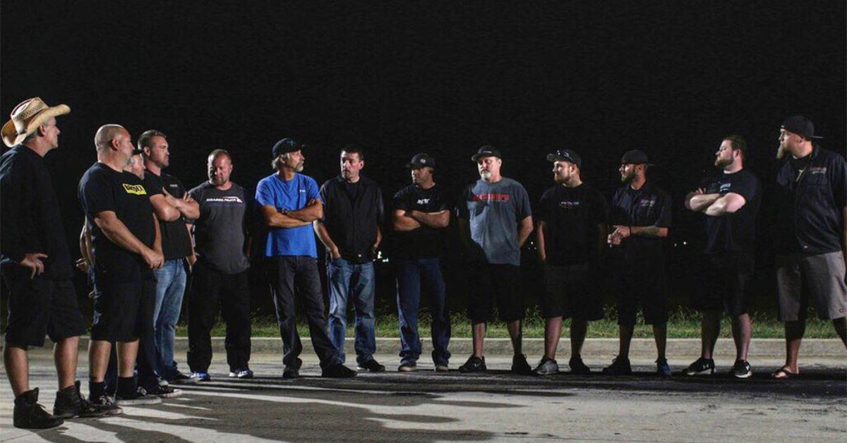 street-outlaws-new-season-1544474159067.jpg