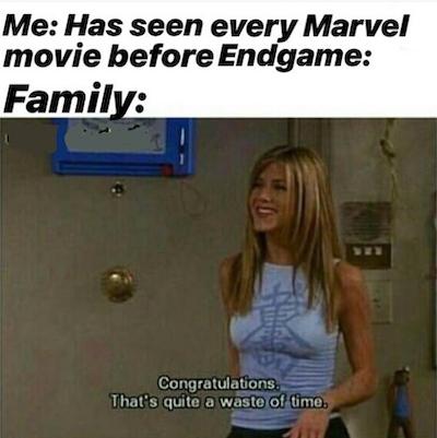 avengers-endgame-memes-5-1556139449138.PNG