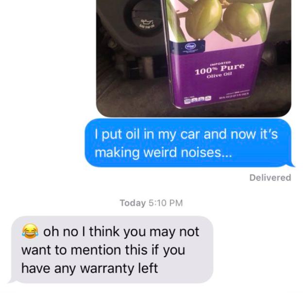 olive-oil-in-your-car-prank-5-1550248803956-1550248806507.jpg