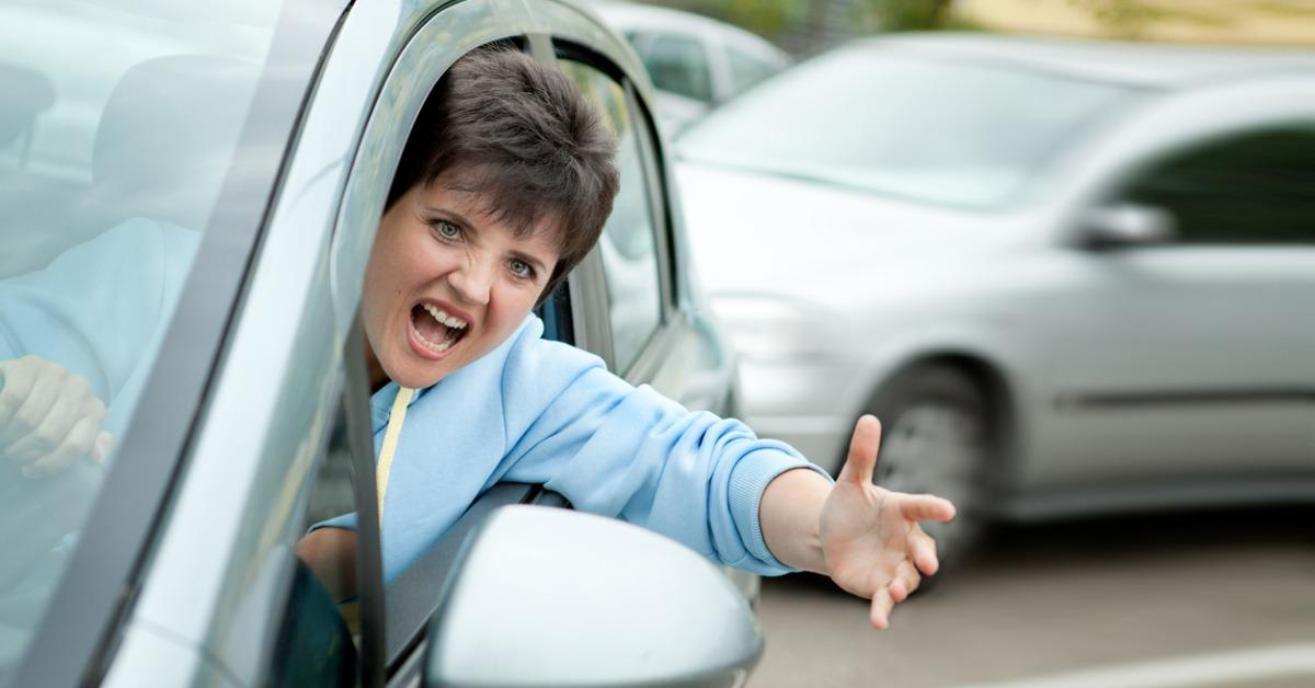 angry-woman-driver-shouts-picture-id505026472-1536863895857-1536863897407.jpg