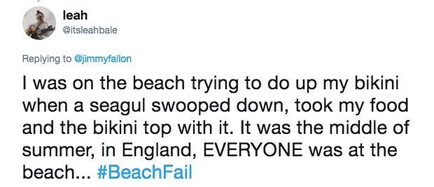 2-beach-fail-1563824446040.jpg