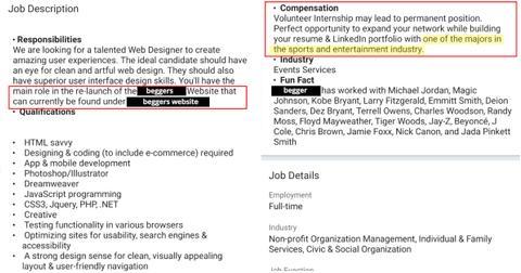 web-design-job-listing-1578513210170.jpg