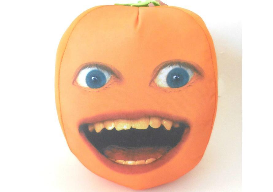 talking-orange-1543856505458.jpg
