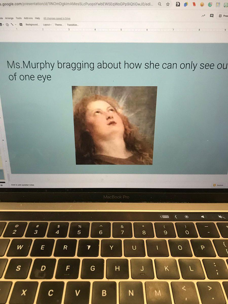 ms-murphy-memes-24-1560442235138.jpg