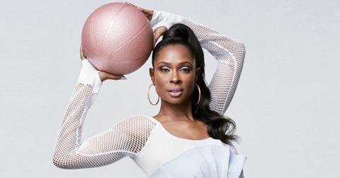 is-jen-from-basketball-wives-pregnant-1568218422859.jpg
