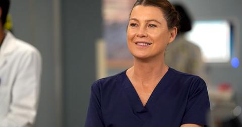 meredith-greys-anatomy-1580489360201.jpg