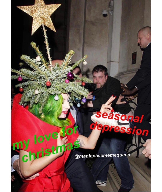 christmas-memes-2-1545420921049.jpg