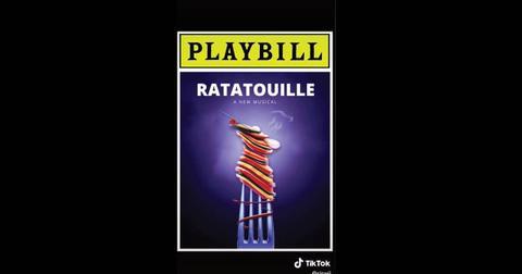 ratatouille-the-musical-tiktok-1605925047122.jpg